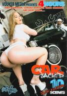 Car Jackd Porn Movie