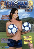 I Scored A Soccer Mom! Vol. 7 Porn Video