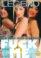 Fuck Me Porn Movie