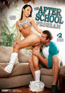 After School Program, The Porn Video