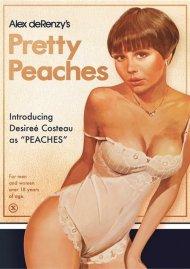 Pretty Peaches Porn Movie
