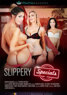 Slippery Specials Porn Movie