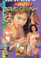Hot Soul Cream Porn Video