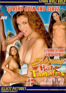 Sizzling Hot Tamales #2 Porn Video