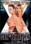Sex Thriller Porn Movie