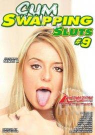 Cum Swapping Sluts #9 Porn Video