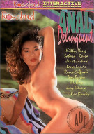 Anal Delinquent Porn Video