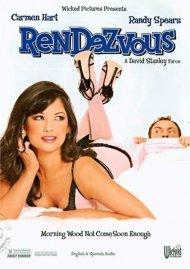 Rendezvous Porn Video