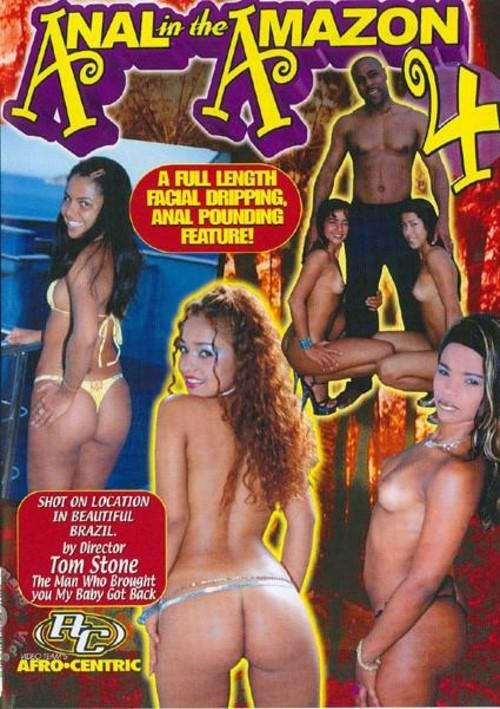 smotret-filmi-amazonka-erotika