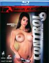 Control 9 Porn Movie