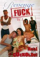 Revenge Fuck Porn Movie