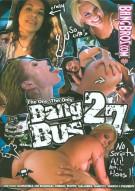 Bang Bus Vol. 27 Porn Movie