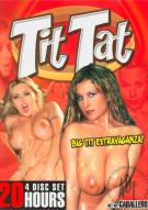 Tit Tat Porn Movie