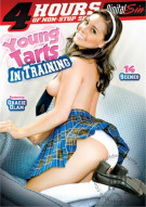 Young Tarts In Training Porn Movie