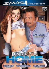 Daddys Home 2 Porn Video