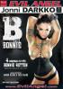 B For Bonnie Porn Movie