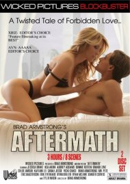 Watch Aftermath Porn Video from Wicked Pictures!