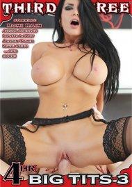 Big Tits 3 Porn Movie