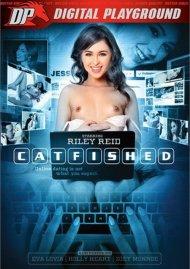 Catfished Porn Movie
