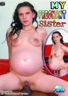 My Pregnant Sister Porn Movie