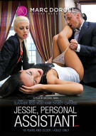 Jessie, Personal Assistant Porn Movie
