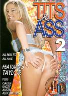 Tits & Ass 2 Porn Movie