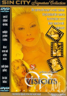 Visions Porn Video