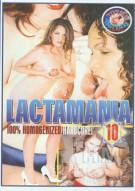 Lactamania 10 Porn Video
