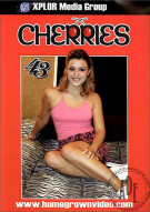 Cherries 43 Porn Movie