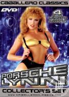 Porsche Lynn: Collectors Set Porn Movie