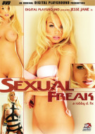 Sexual Freak Porn Movie
