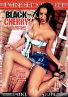 Black Cherry 2   Porn Movie