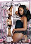 Nubian Princess Porn Movie
