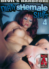 Dirty Shemale Sluts 4 Porn Movie