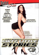 Dirty Little Stories #2 Porn Movie