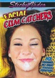 Facial Cum Catchers Porn Video