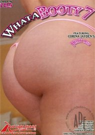 Whatabooty #7 Porn Movie