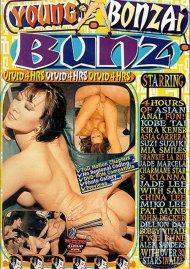 Young Bonzai Bunz Porn Video