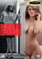 Maid To Seduce Porn Movie