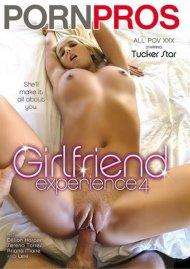 Girlfriend Experience 4 Porn Video