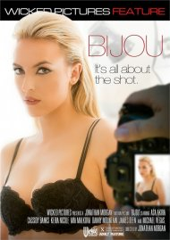 Watch Bijou Porn Video from Wicked Pictures.