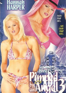 Pimped By An Angel 3 Porn Movie