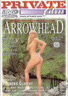 Arrowhead Porn Movie