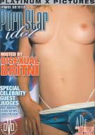 Porn Star Idol Porn Movie