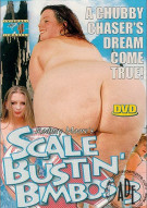 Scale Bustin' Bimbos 3 Porn Video