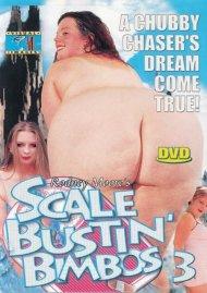 Scale Bustin Bimbos 3 Porn Video