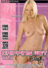 Dripping Wet Sex Vol. 12 Porn Movie