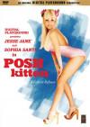 Posh Kitten Porn Movie