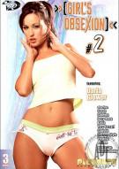 Girls Obsexion #2 Porn Movie