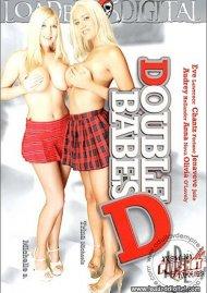 Double D Babes Porn Movie